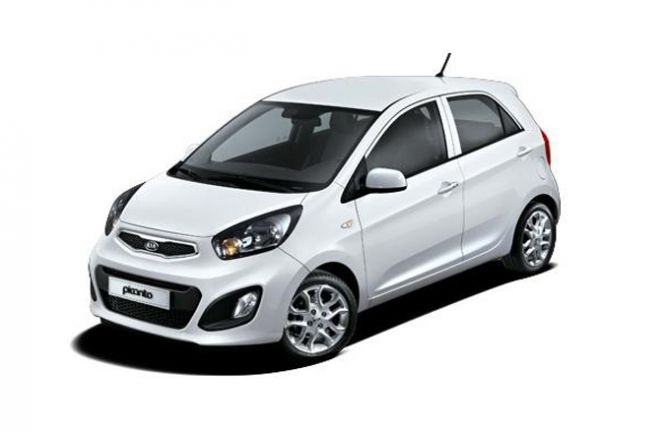 picanto_colours_ClearWhite.sflb